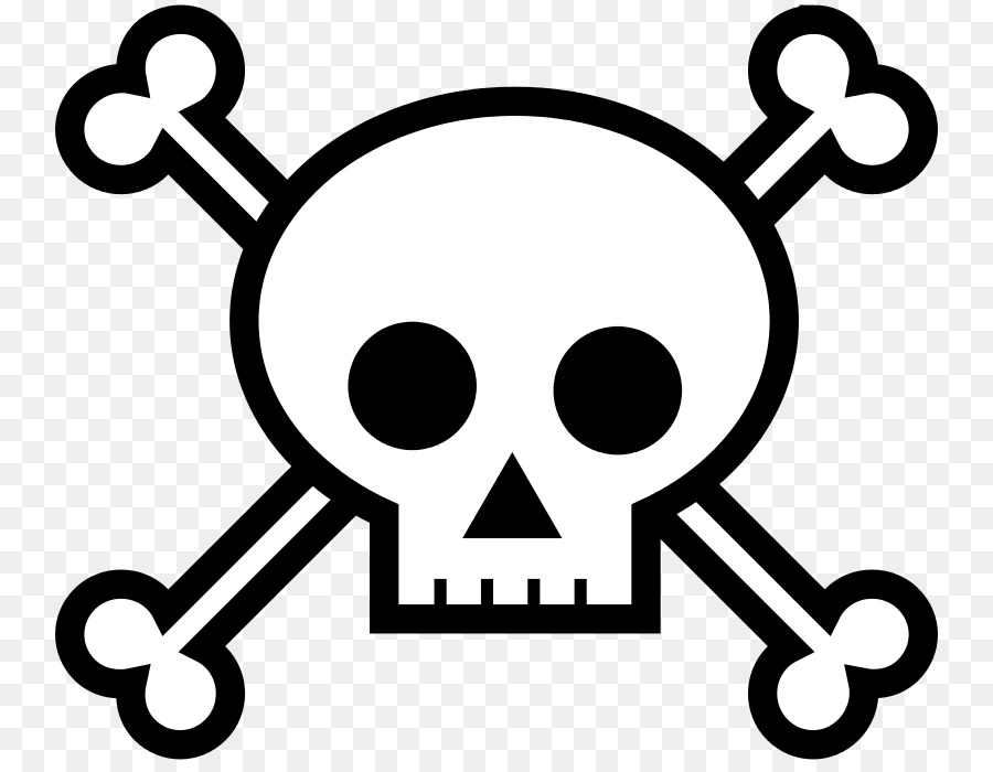 skull and bones skull and crossbones clip art do not disturb rh kisspng com clipart skull and crossbones pirate skull and crossbones clip art free printable