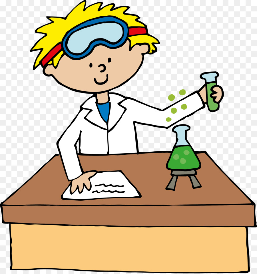 science clipart scientist science fair clip art mad science rh kisspng com  science experiment clipart