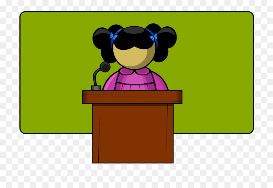 public speaking free content child clip art public cliparts png rh kisspng com public speaking clipart free public speaking animated clipart