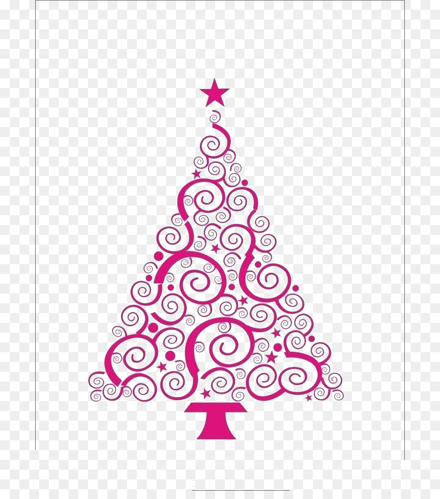 Christmas Decoration Cartoon Png Download 756 1003 Free