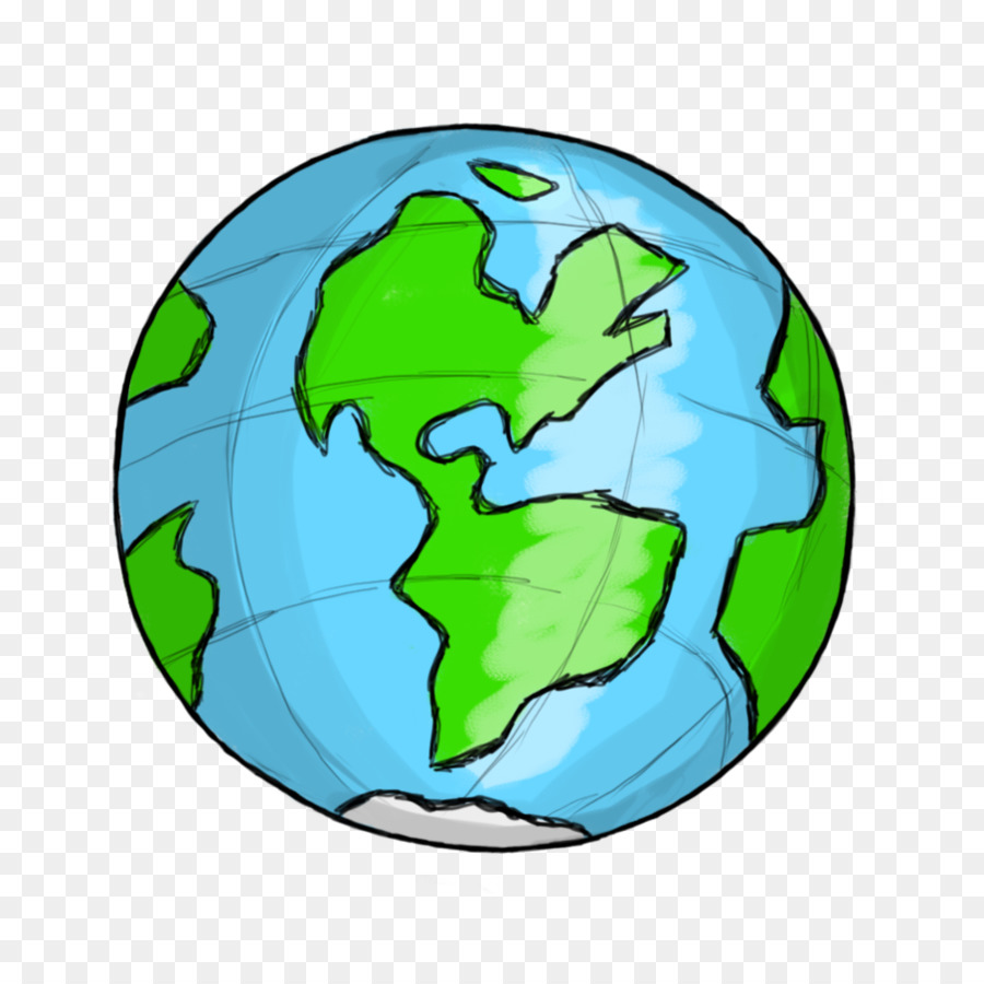 globe free content website clip art earth cliparts png download rh kisspng com free clip art world globe with dancers free clip art world globe with dancers