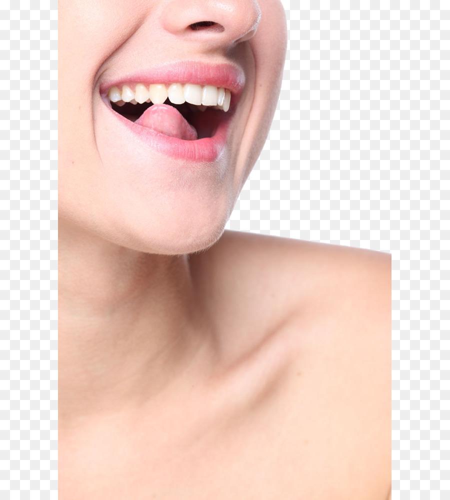 bus Oral facial