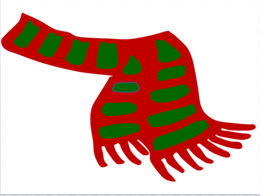 scarf snowman hat christmas clip art christmas pictures snowman rh kisspng com snowman with santa hat clipart snowman with santa hat clipart