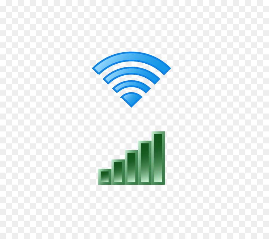 Wireless Network Wi Fi Clip Art Free Wifi Icon Png Download 800