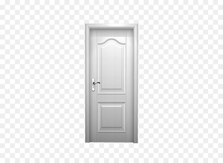 Door Download Icon Maxim Doors Png Download 500655 Free