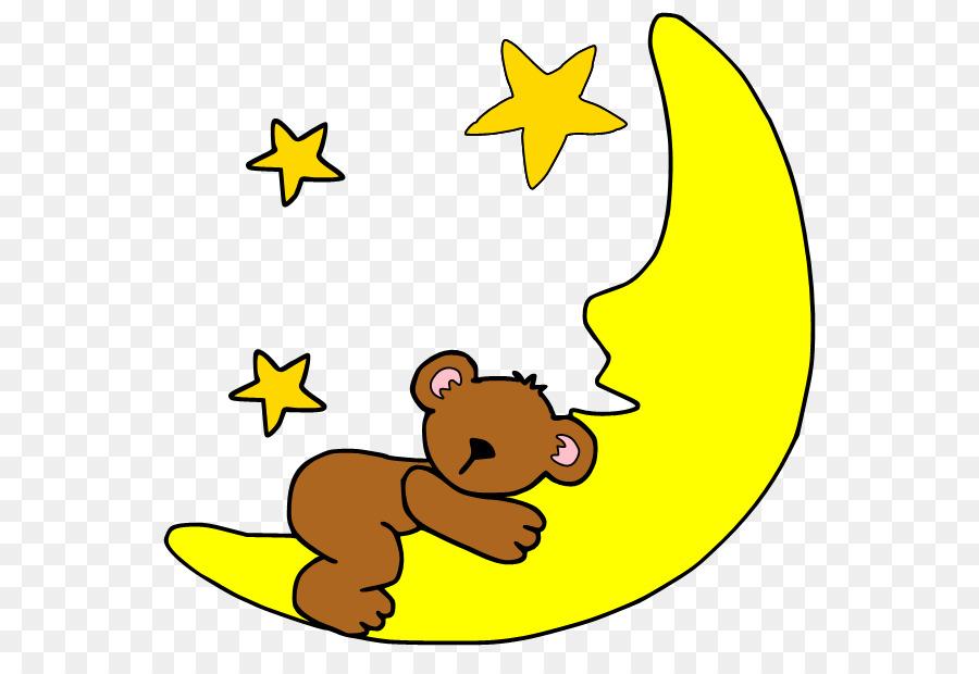 sleep cartoon clip art sleeping baby cartoon png download 621 rh kisspng com baby sleeping clipart baby sleep clipart