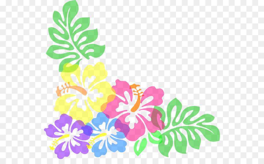 hibiscus schizopetalus free content hawaiian hibiscus clip art rh kisspng com free high res clipart free high res clipart