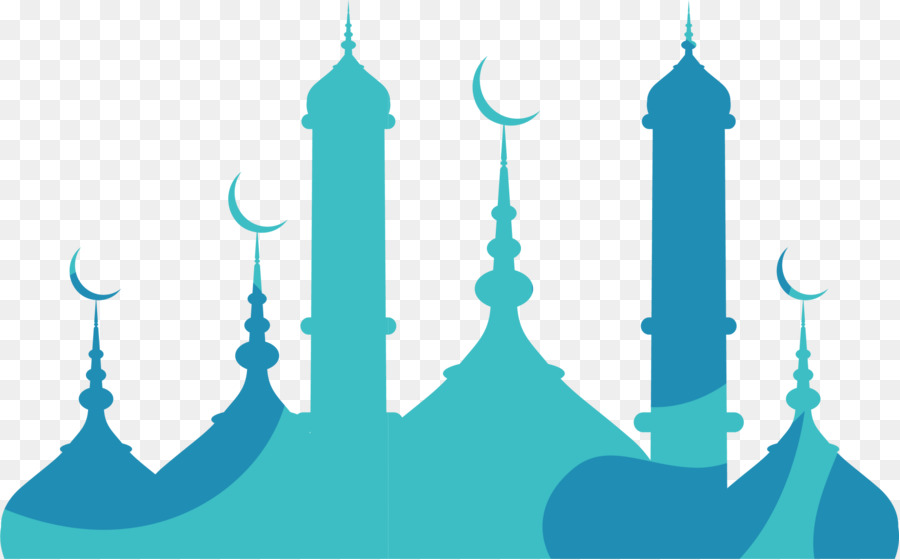 Islamic Sacred png download - 2000*1243 - Free Transparent