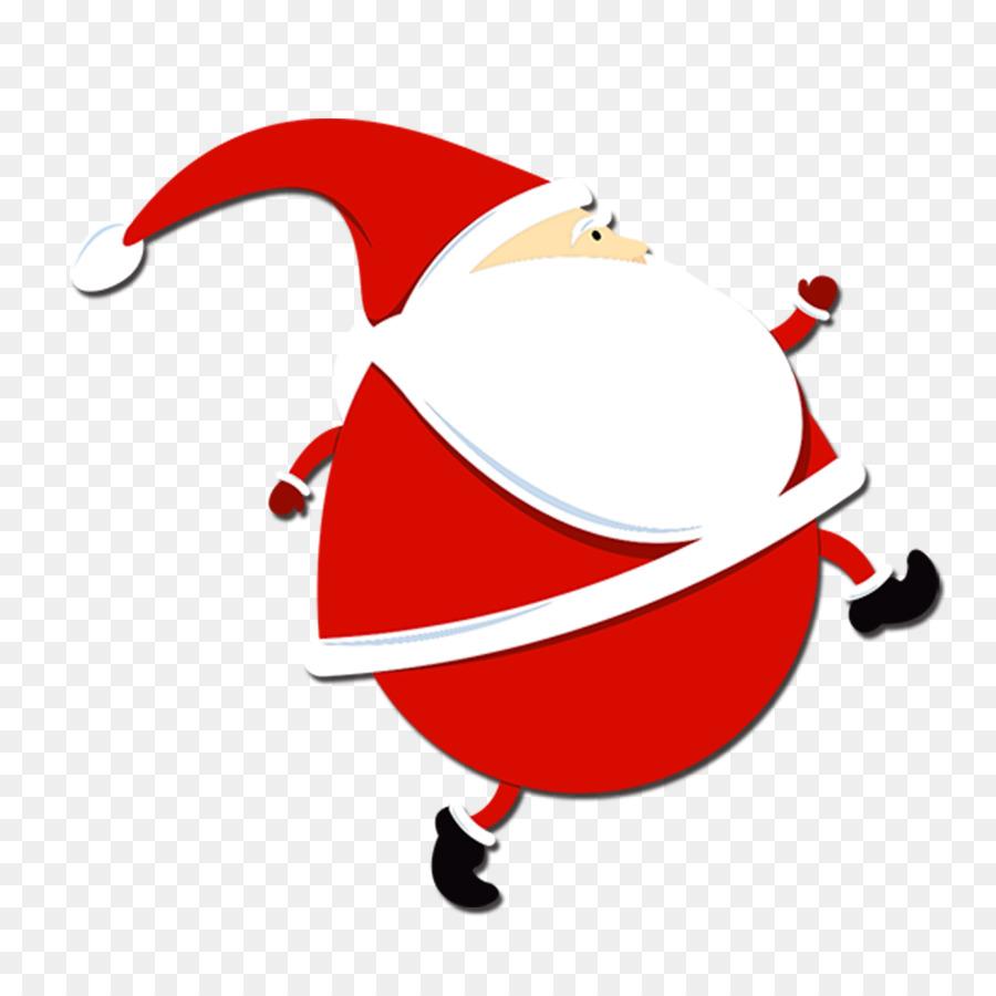Santa claus reindeer secret santa gift christmas santa claus png santa claus reindeer secret santa gift christmas santa claus m4hsunfo