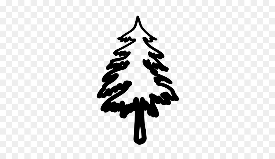 evergreen tree pine clip art evergreen tree clipart png download rh kisspng com evergreen forest clipart clip art evergreen tree silhouette