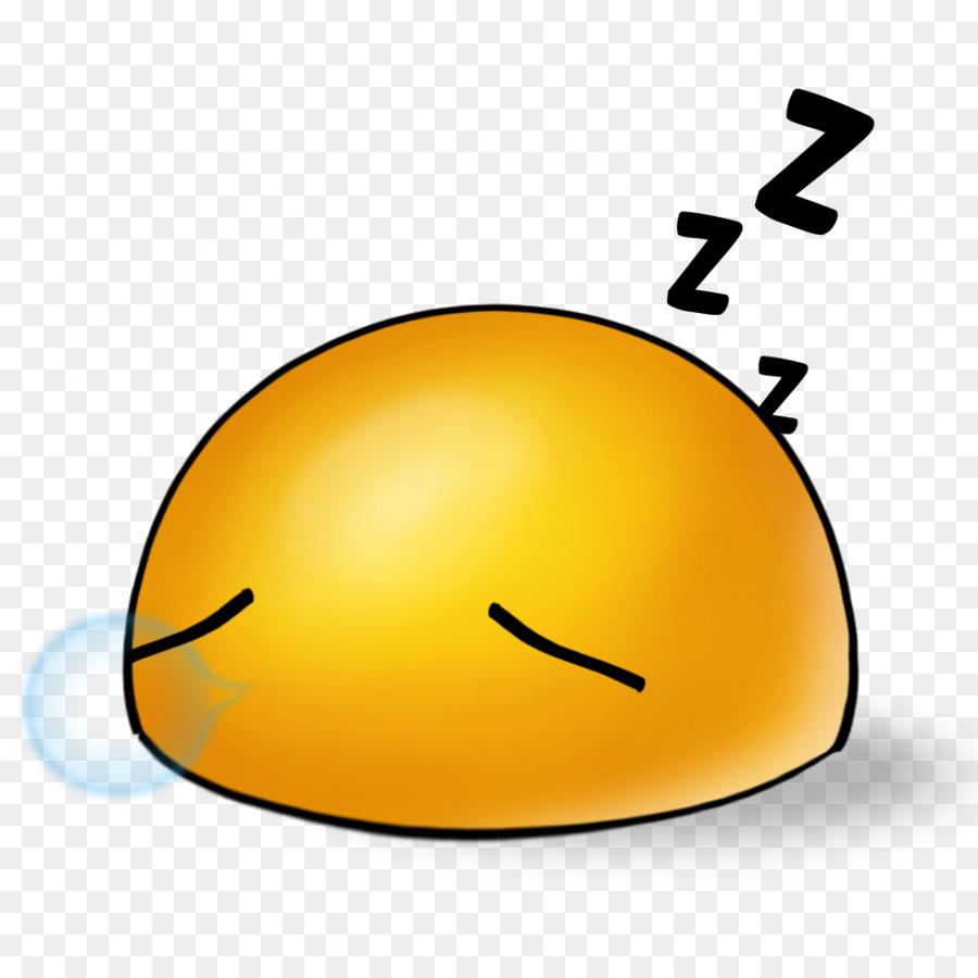 smiley emoticon sleep clip art zzz cliparts png download 1000
