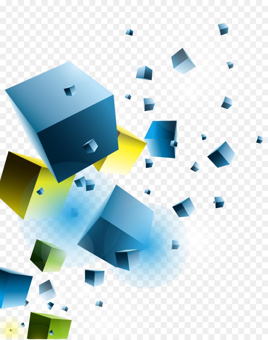 La Geometría Del Bloque De Adorno - Resumen bloques geométricos de ...