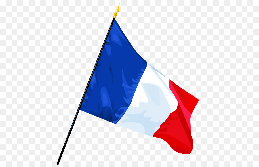 flag of france clip art blue and red french flag png download rh kisspng com free clipart french flag France Flag