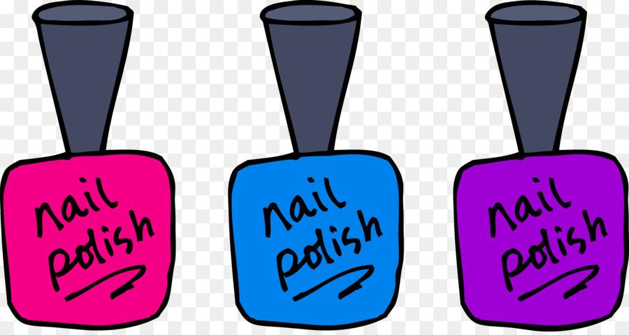 nail polish chanel nail salon clip art toenail cliparts png rh kisspng com  nail salon clip art images