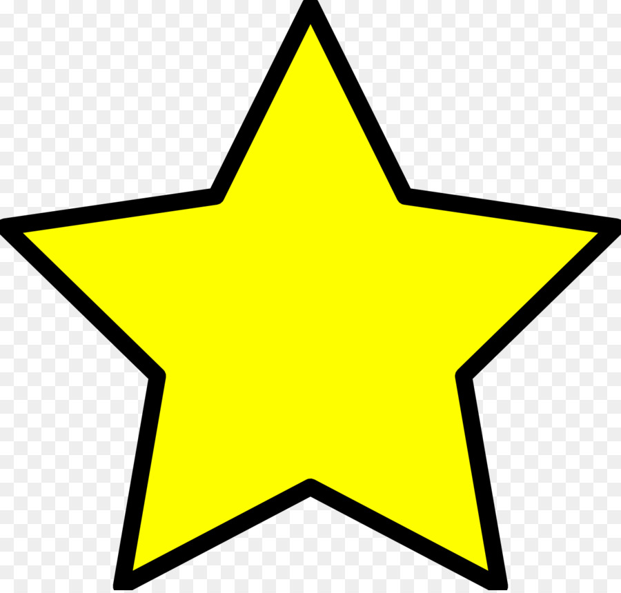Star Free Content Clip Art Stars Bling Cliparts Png Download