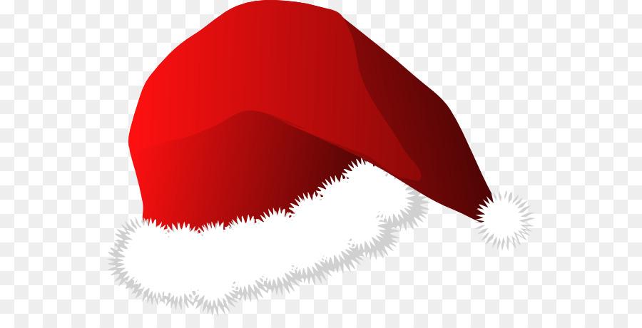 santa claus santa suit hat christmas clip art santa clothes rh kisspng com  blue santa claus hat clipart