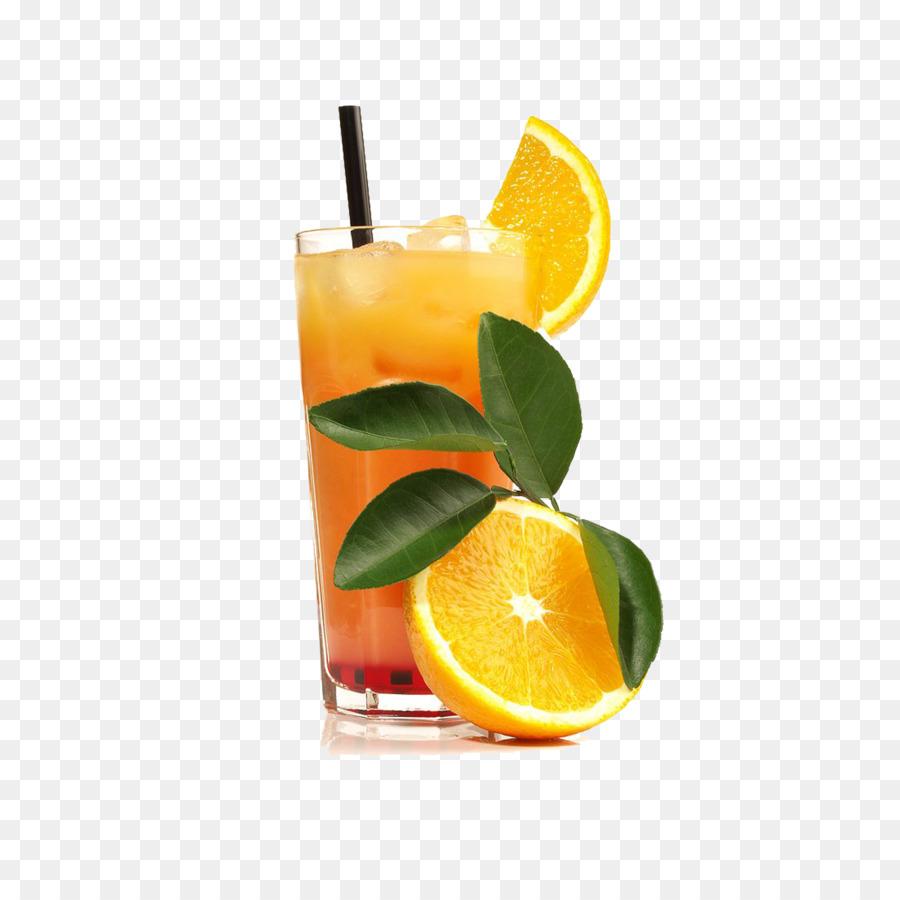 tequila sunrise soft drink cocktail orange juice frozen summer
