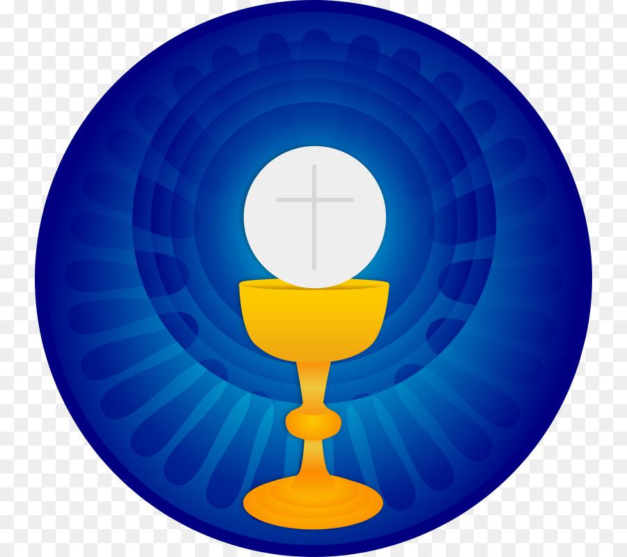 monstrance eucharist first communion clip art eucharist cliparts rh kisspng com first eucharist clipart eucharist images clip art