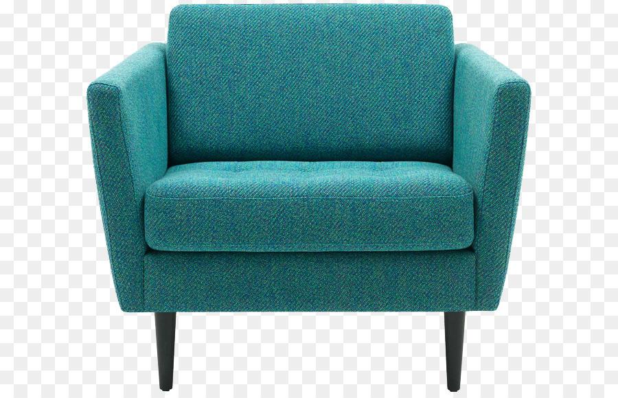 leather textile sofa low budget interior design rh uoaonblhno elitescloset store leather/fabric sofas leather vs textile sofa