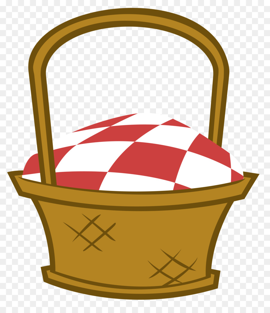picnic basket cartoon clip art picnic pictures free png download rh kisspng com picnic basket clipart png picnic basket ants clipart