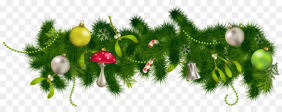 Christmas Evergreen Png Download 4347 1733 Free Transparent