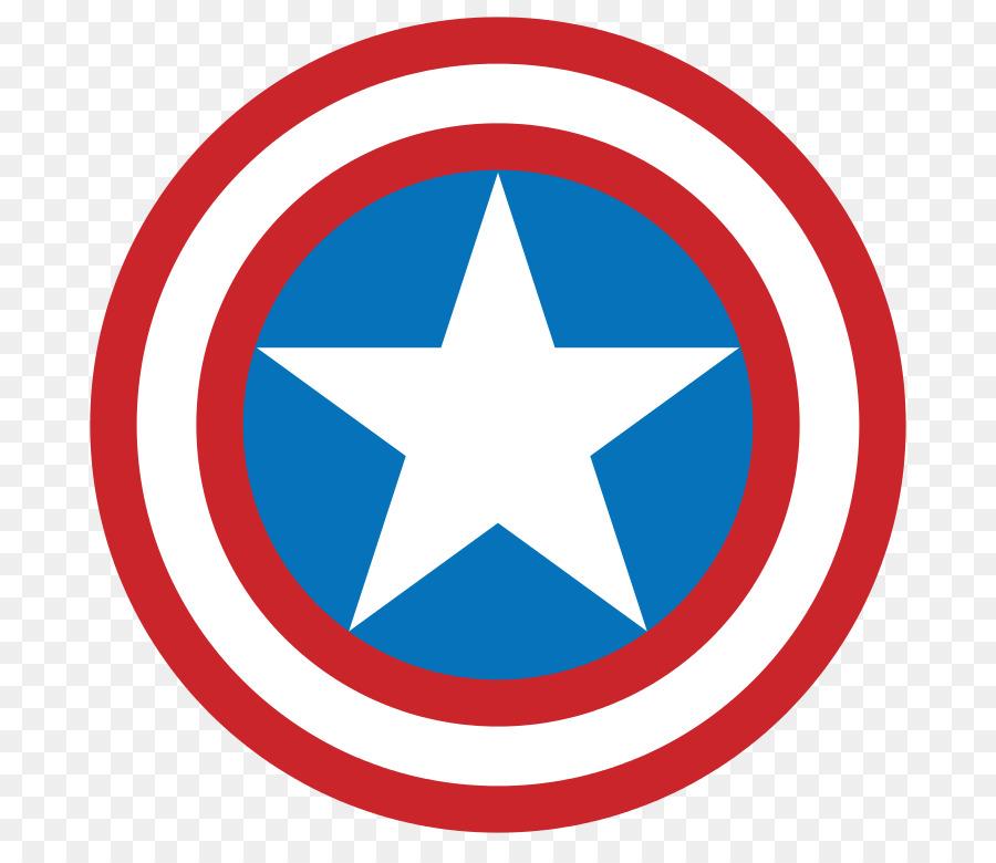 captain americas shield united states clip art logo del america rh kisspng com logo del america mexico logos del america de mexico