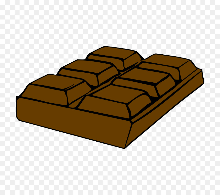chocolate bar cartoon clip art picture of chocolate bar png rh kisspng com chocolate clipart gif chocolate clipart free
