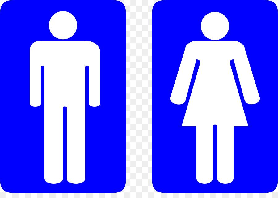 public toilet bathroom flush toilet clip art restroom vector rh kisspng com clipart restroom symbol restroom clipart sign