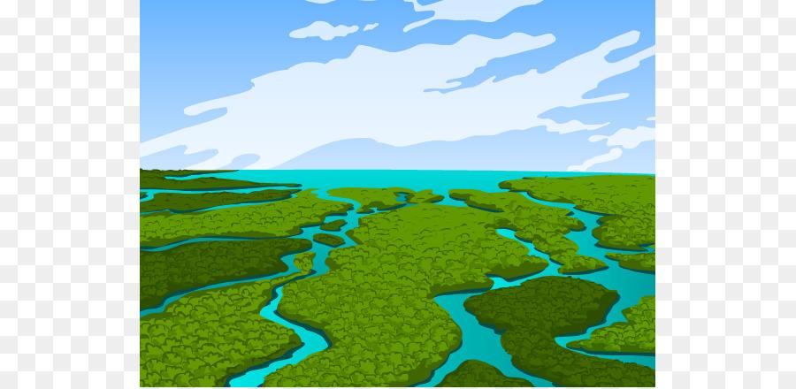 everglades pantanal wetland ecology clip art wetland cliparts png rh kisspng com grassland climate and temperature grassland climate and temperature