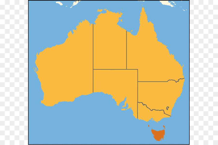 Map Of South Australia And Northern Territory.Brisbane Perth Northern Territory South Australia Australian Capital