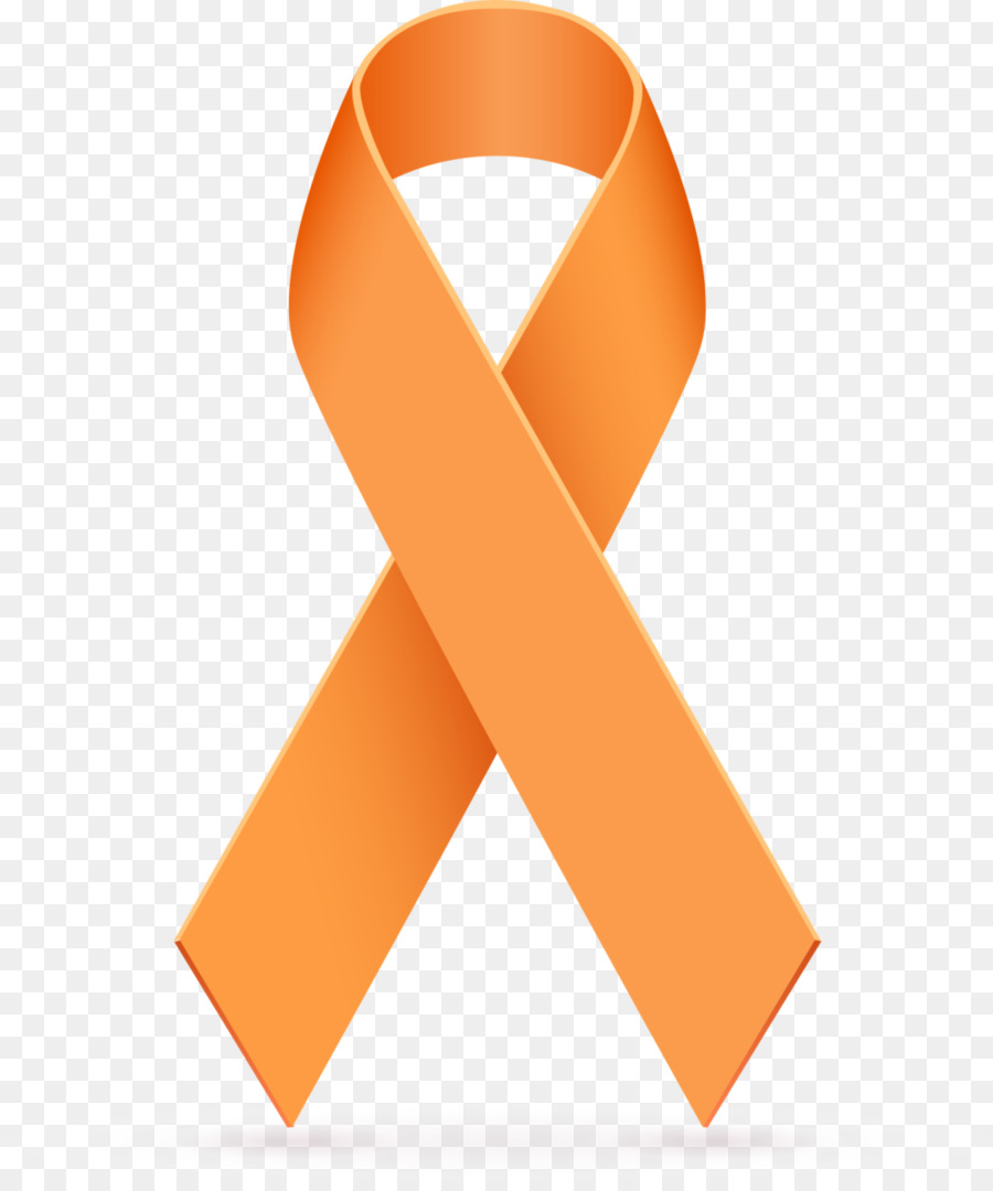 awareness ribbon orange ribbon leukemia cancer ms free awareness ribbon clipart purple awareness ribbon clipart