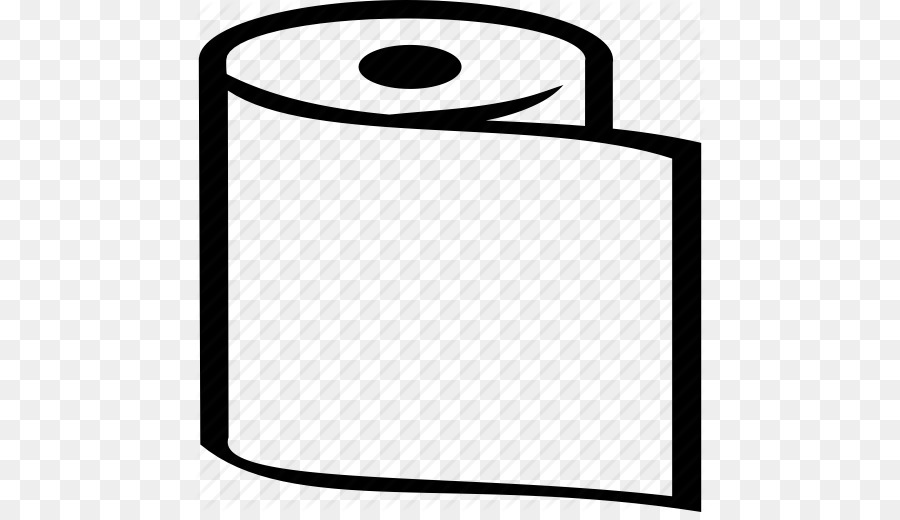 toilet paper clip art paper icon cliparts png download 512 512 rh kisspng com toilet paper holder clipart toilet paper roll clipart