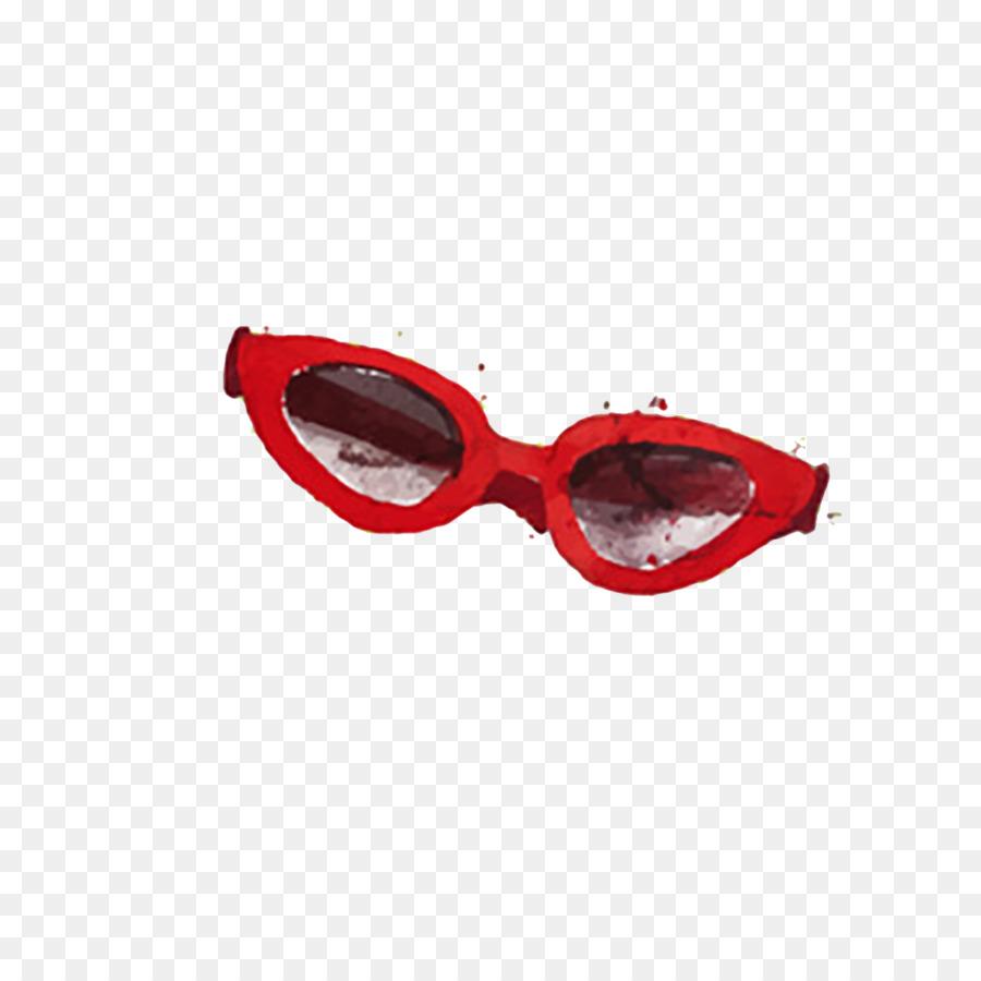 b6ab7427529 Goggles Sunglasses png download - 2362*2362 - Free Transparent ...