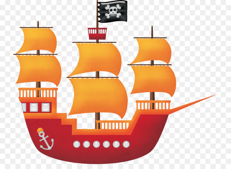 piracy drawing navio pirata clip art cartoon pirate ship pirate ship clip art free pirate ship clip art images