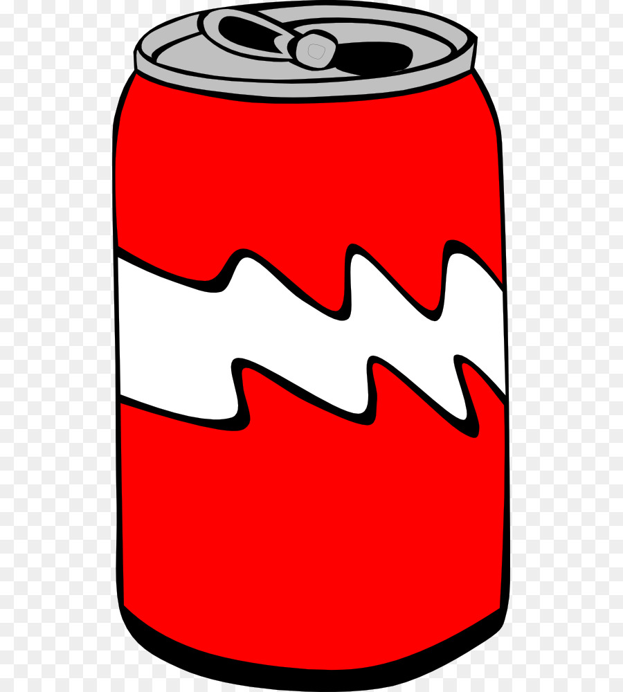 coca cola soft drink beverage can clip art cliparts drink snacks rh kisspng com coca cola bottle clip art coca cola clipart free logo