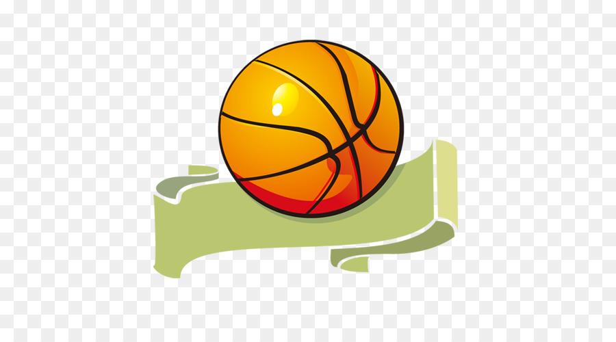 basketball sport ppt illustration basketball