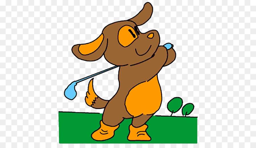 Dog Haiyantang Chinese zodiac Canidae Puppy - Golf puppy png ... on medical dog cartoon, fashion dog cartoon, scuba dog cartoon, bacon dog cartoon, flying dog cartoon, easter dog cartoon, shop dog cartoon, flyball dog cartoon, valentine's dog cartoon, bomb dog cartoon, winter dog cartoon, dancing dog cartoon, spider dog cartoon, disco dog cartoon, peace sign dog cartoon, sea dog cartoon, surf dog cartoon, multipurpose dog cartoon, 4th of july dog cartoon, dress up dog cartoon,