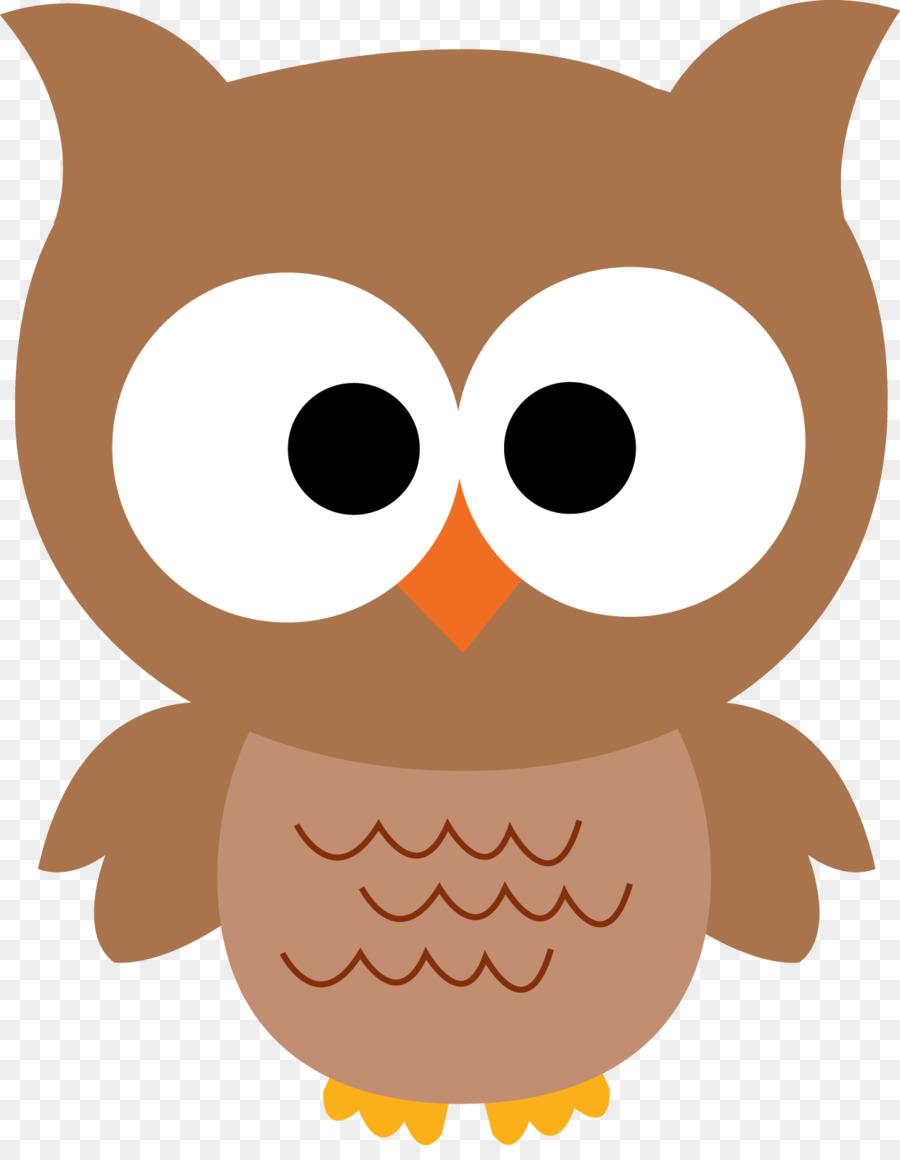 baby owls clip art owl cartoon cliparts png download 1239 1576 rh kisspng com cute baby owl cartoon pictures cute baby owl cartoon