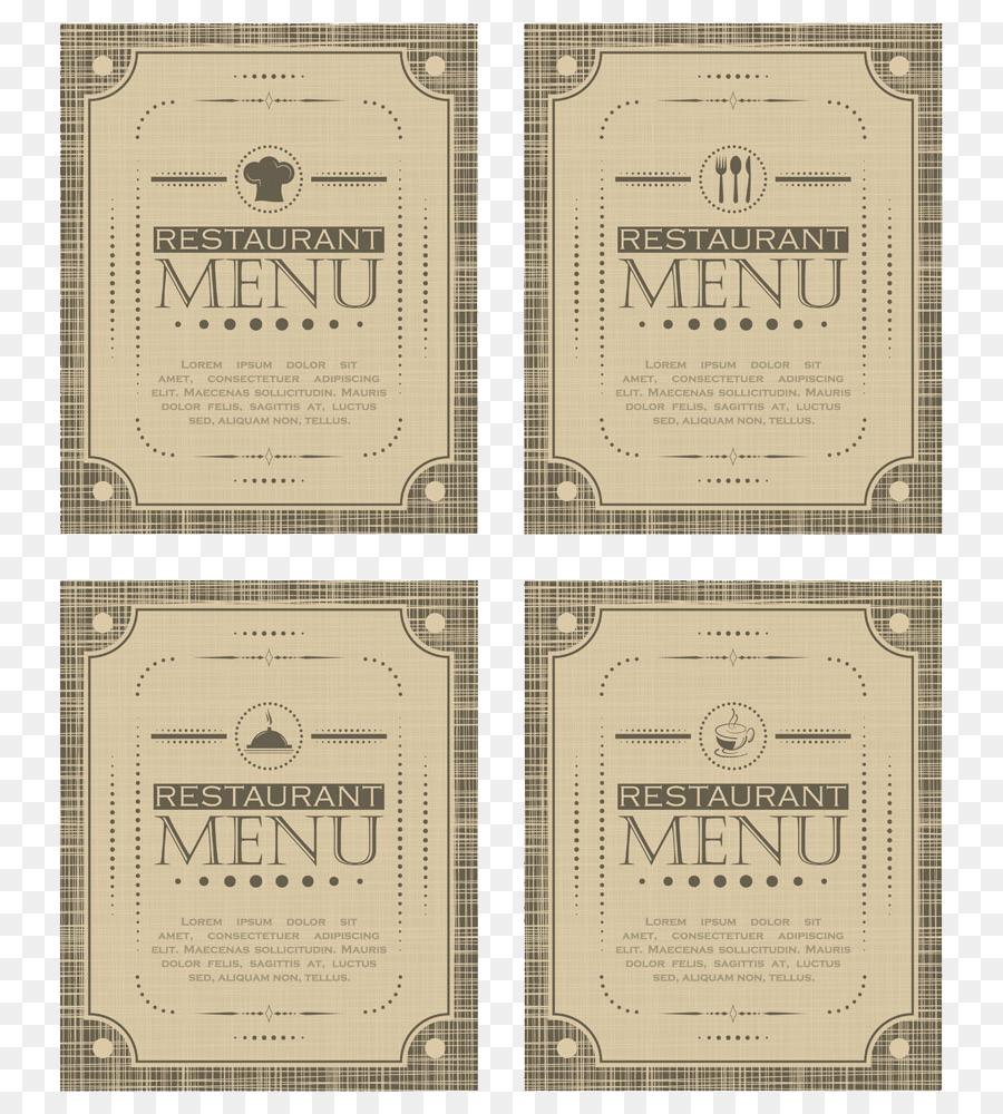 interior design services royalty free menu vintage menu vector png