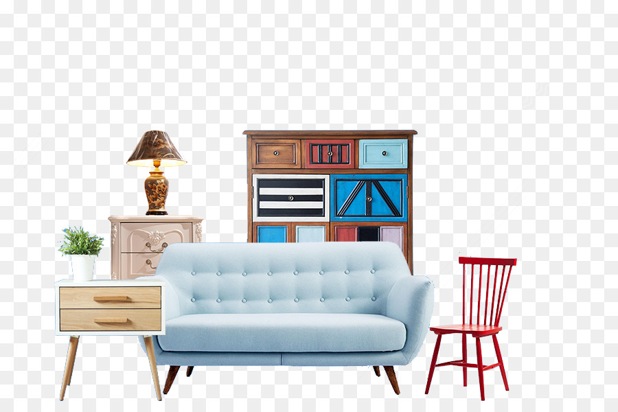 House painter and decorator Material Interior Design Services ...