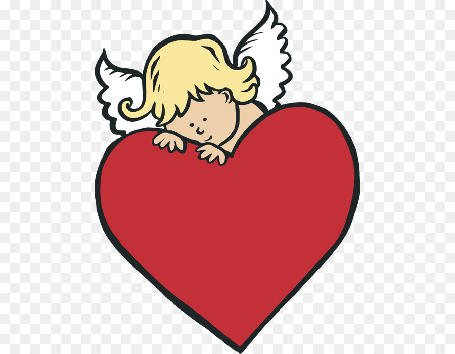 cupid heart valentines day clip art free cupid clipart png rh kisspng com valentine cupid clipart free Free Cupid Graphic