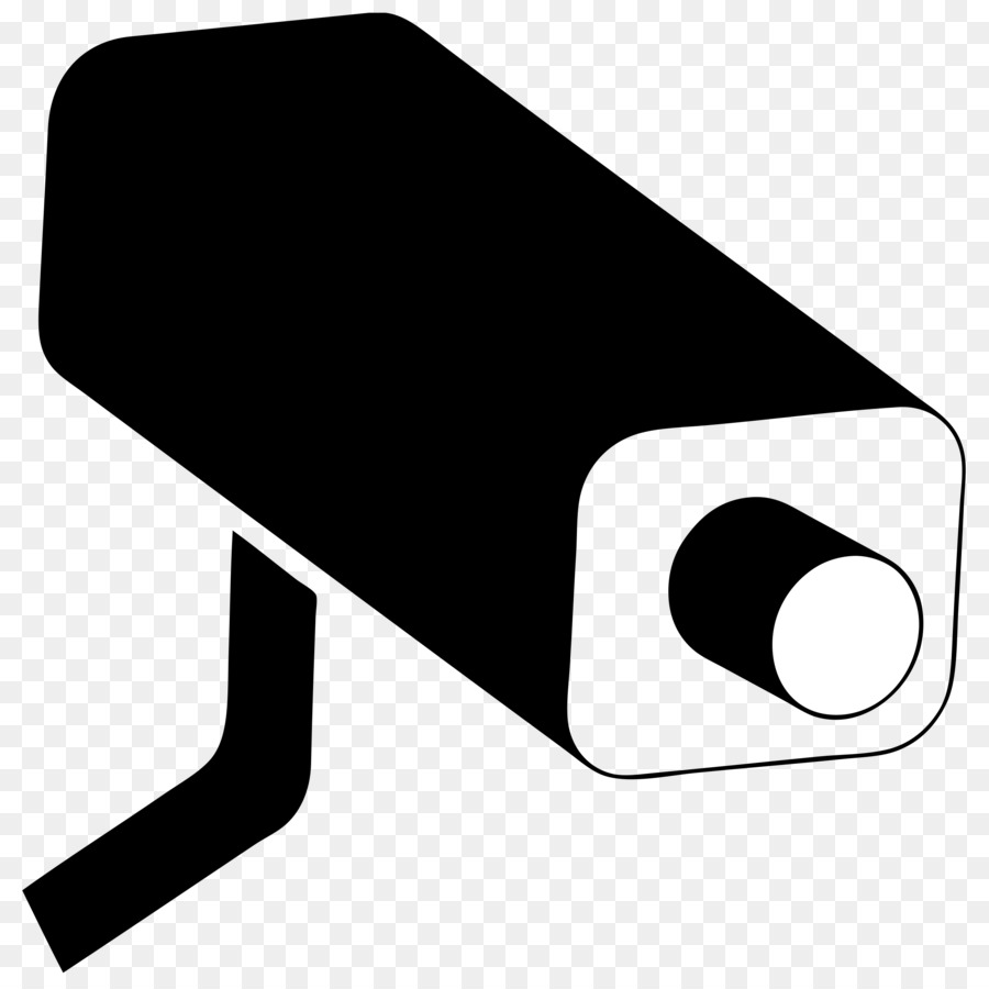 closed circuit television wireless security camera clip art hidden rh kisspng com security camera clipart free security camera clip art images