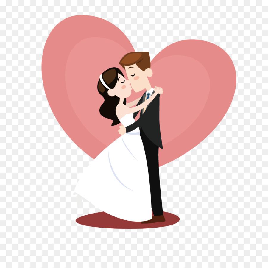 Wedding invitation marriage bridegroom vector married kiss png wedding invitation marriage bridegroom vector married kiss stopboris Choice Image