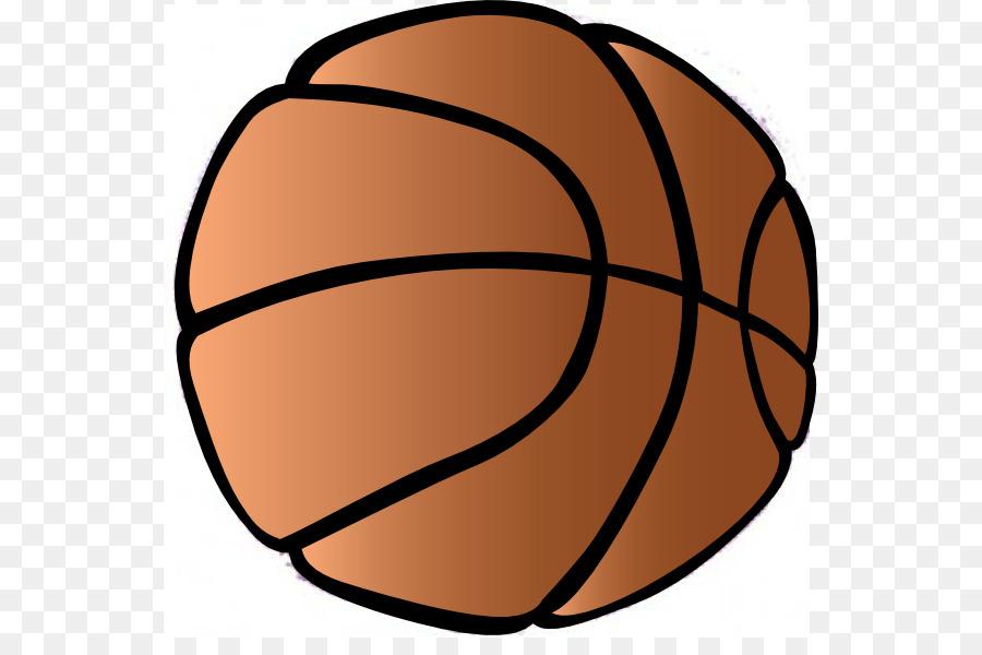basketball free content sport clip art orange basketball cliparts rh kisspng com baseball clipart free download basketball clipart free black and white