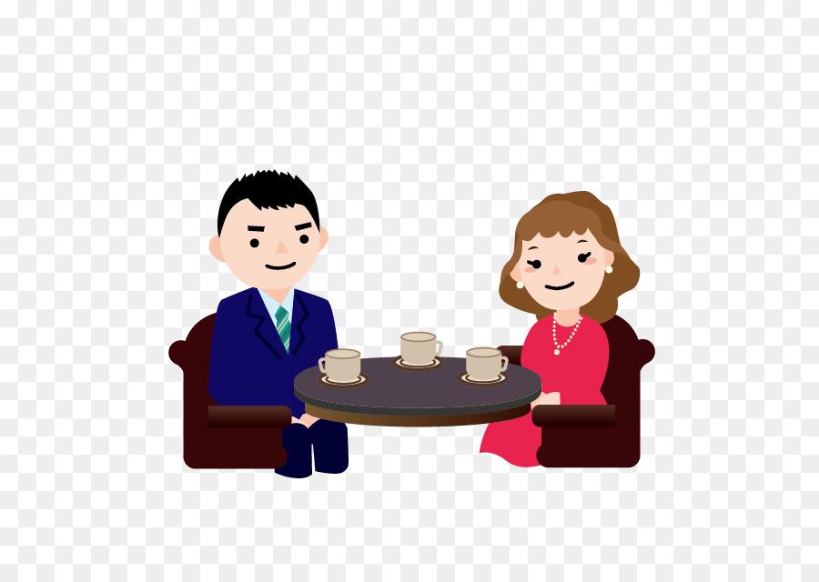 Pengalaman dating online