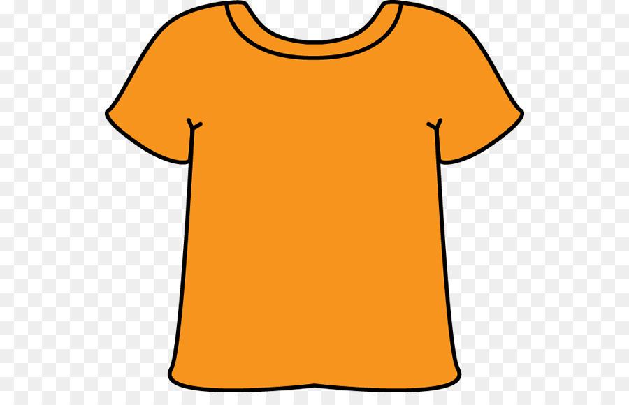 t shirt sleeve free content clip art sweatshirt cliparts png rh kisspng com