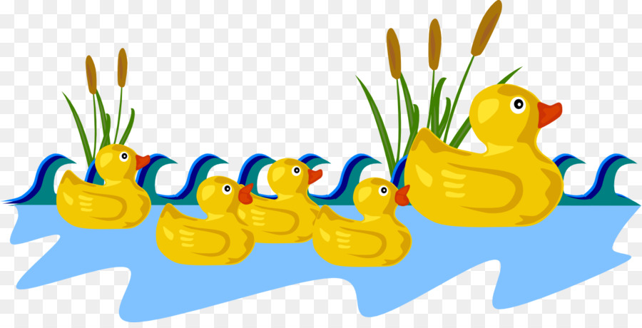 duck game duck pond clip art ducks clipart png download 1331 669 rh kisspng com clipart panda bear clip art pontoon