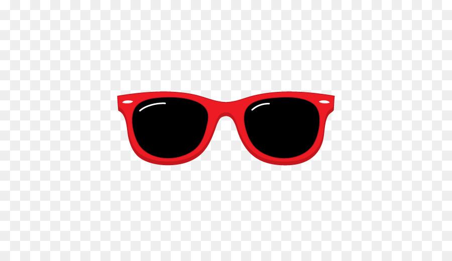 512 Download 512 Transparent Png Sunglasses Free NOmywPvn80