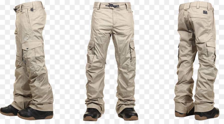 2ad632f9e T-shirt Cargo pants Trousers Nike Tactical pants - Cargo Pant PNG  Transparent Images png download - 1188*651 - Free Transparent Tshirt png  Download.