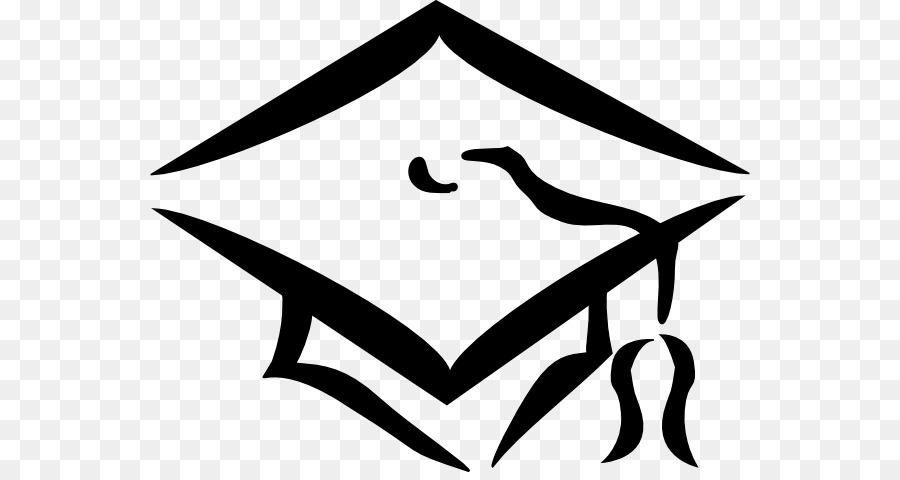 academic dress square academic cap gown clip art graduation cap rh kisspng com